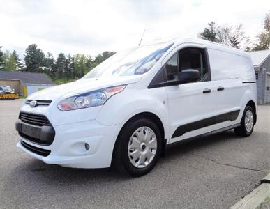 2014 Ford Transit Connect XLT for sale VIN: NM0LS7F78E1141353