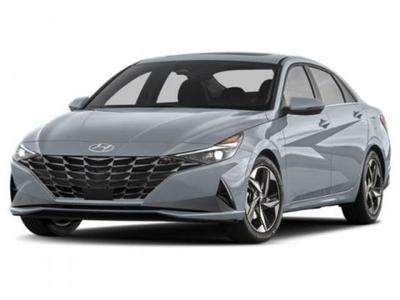 Hyundai Elantra 2021 a la venta en Plainfield, NJ