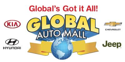 Global Auto Mall Image 2
