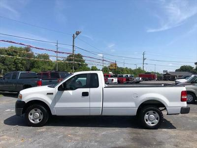 Ford F-150 2008 for Sale in Camby, IN