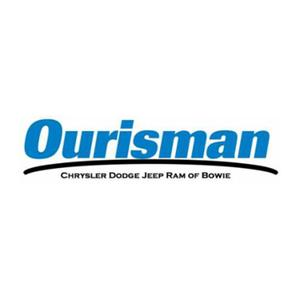 Ourisman Chrysler Dodge Jeep Ram of Bowie - Curbside Pick Up and Home Delivery Available Image 1