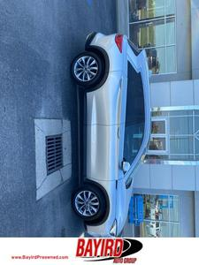 INFINITI QX50 2020 for Sale in Kennett, MO