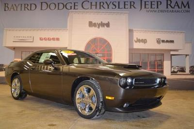 Bayird Dodge Chrysler Jeep Ram Image 3