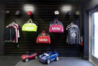 Motor City Mini Image 7