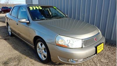 Saturn L 2003 for Sale in La Crescent, MN