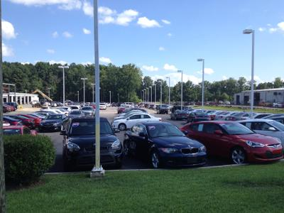 Sport Durst Durham >> Sport Durst Automotive Group In Durham Including Address Phone