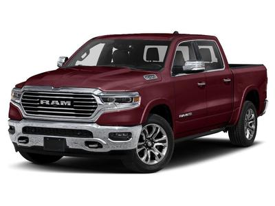 RAM 1500 2019 for Sale in Vincennes, IN