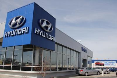 Murdock Hyundai Murray >> Murdock Hyundai Murray In Salt Lake City Including Address