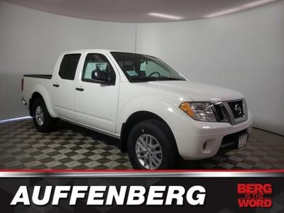 Nissan Frontier 2021 for Sale in O Fallon, IL