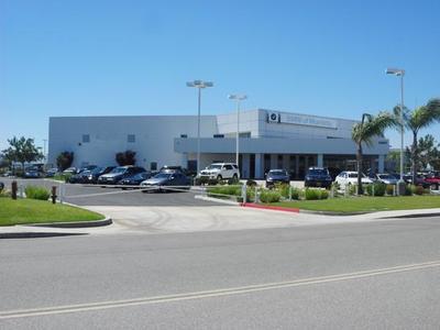 BMW of Murrieta Image 2