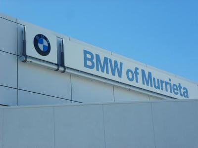 BMW of Murrieta Image 3