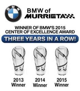 BMW of Murrieta Image 5