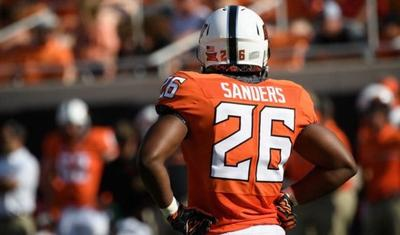 Barry Sanders Supercenter Image 2