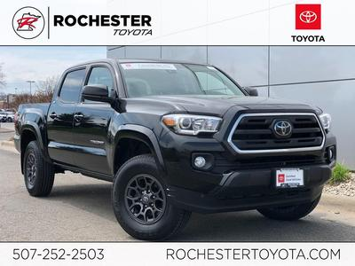 Toyota Tacoma 2018 for Sale in Rochester, MN