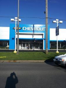 Chevrolet of Homewood Image 7