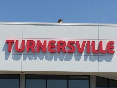Turnersville Kia Image 5