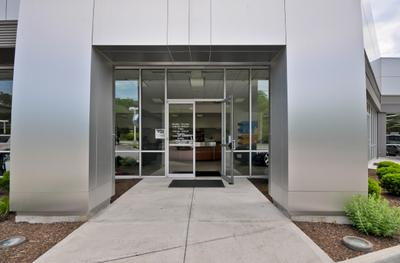Northgate Ford Image 6
