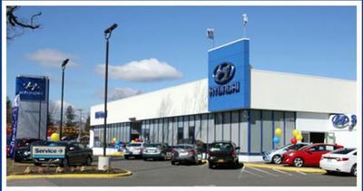 Centereach Hyundai Image 2