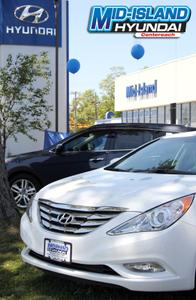 Centereach Hyundai Image 6