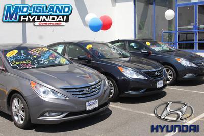 Centereach Hyundai Image 7