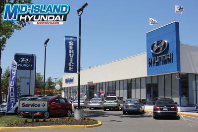 Centereach Hyundai Image 8