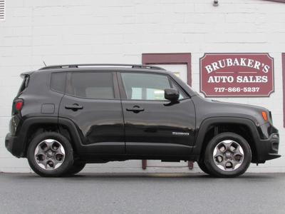 jeeps for sale at brubaker s auto sales in myerstown pa auto com auto com