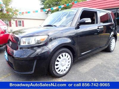 Scion xB 2010 for Sale in Westville, NJ