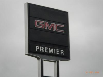 Premier GMC Image 2