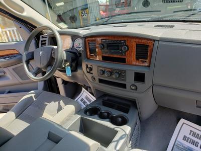 Dodge Ram 1500 2006 for Sale in Lockridge, IA