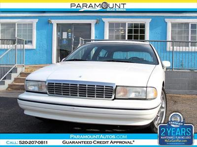 Paramount Auto Sales >> Cars For Sale At Paramount Auto Sales In Tucson Az Less Than 30 000