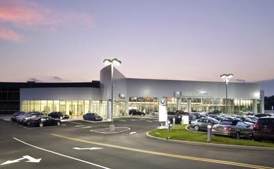 Autohaus BMW Image 2