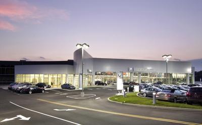 Autohaus BMW Image 6