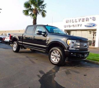 Ford F-350 2019 for Sale in Woodburn, OR