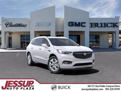 Buick Enclave 2021 for Sale in Cathedral City, CA