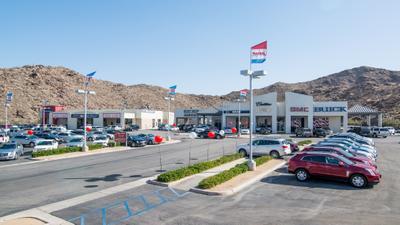 Jessup Auto Plaza Image 1