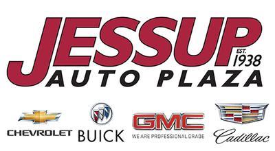 Jessup Auto Plaza Image 3