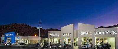 Jessup Auto Plaza Image 4