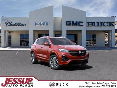 Buick Encore GX 2021 for Sale in Cathedral City, CA