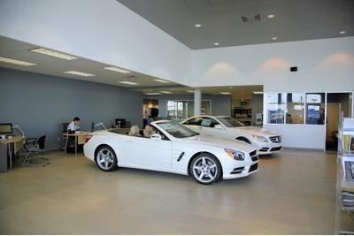 Husker Auto Group Image 3