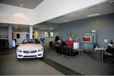 Husker Auto Group Image 7