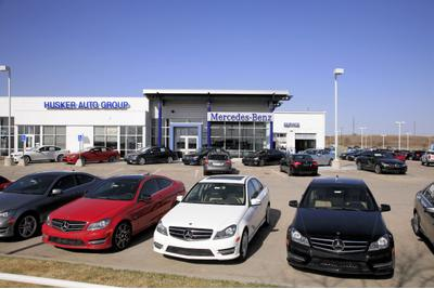 Husker Auto Group Image 9