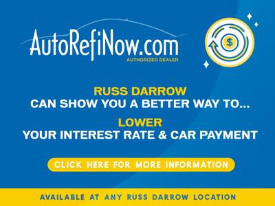 Russ Darrow Mazda of Madison Image 8