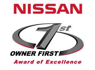 Frank Fletcher Nissan Image 3