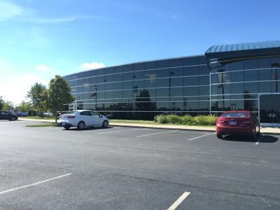 Taylor Hyundai Perrysburg Image 5