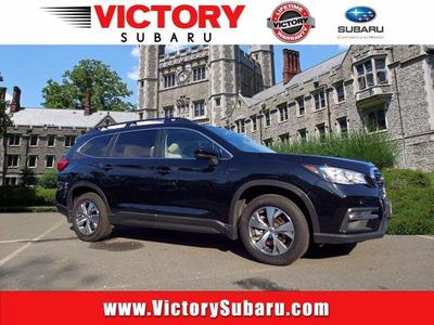 Subaru Ascent 2020 for Sale in Somerset, NJ