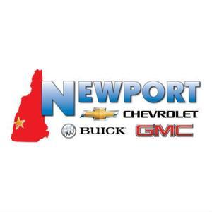 Newport Chevrolet Buick GMC Image 2