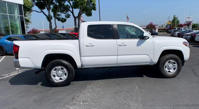 Toyota Tacoma 2018 for Sale in Vallejo, CA