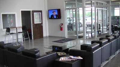 Collierville Chrysler Dodge Jeep Ram Image 5