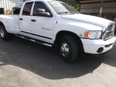 Dodge Ram 3500 2005 for Sale in Pineville, LA