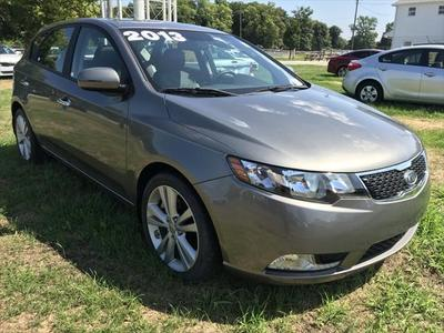 KIA Forte 2013 for Sale in Lafayette, IN